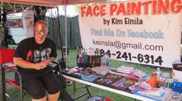 Redneck Festival 2015, Weissport, 9-6-2015 (89)