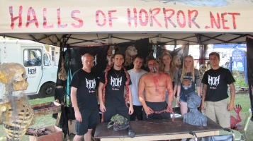 Redneck Festival 2015, Weissport, 9-6-2015 (92)