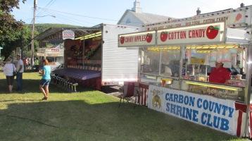 Redneck Festival 2015, Weissport, 9-6-2015 (93)