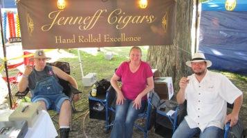 Redneck Festival 2015, Weissport, 9-6-2015 (96)