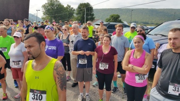 Run For The Ice Cream Charity Challenge 5K, Heisler's, 9-5-2015 (102)