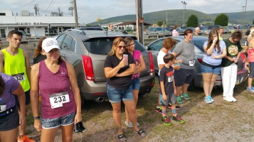 Run For The Ice Cream Charity Challenge 5K, Heisler's, 9-5-2015 (104)