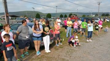 Run For The Ice Cream Charity Challenge 5K, Heisler's, 9-5-2015 (105)