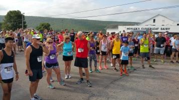 Run For The Ice Cream Charity Challenge 5K, Heisler's, 9-5-2015 (108)
