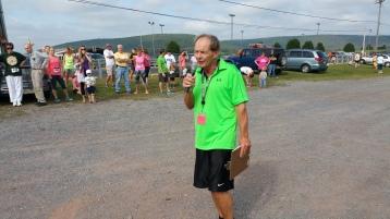 Run For The Ice Cream Charity Challenge 5K, Heisler's, 9-5-2015 (109)