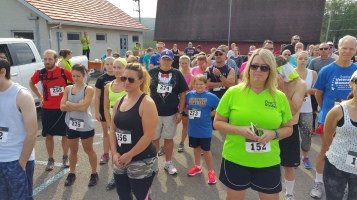 Run For The Ice Cream Charity Challenge 5K, Heisler's, 9-5-2015 (116)