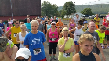 Run For The Ice Cream Charity Challenge 5K, Heisler's, 9-5-2015 (118)