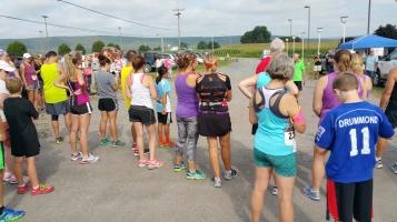 Run For The Ice Cream Charity Challenge 5K, Heisler's, 9-5-2015 (120)