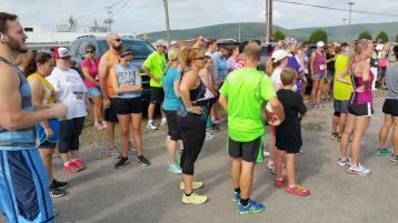 Run For The Ice Cream Charity Challenge 5K, Heisler's, 9-5-2015 (121)