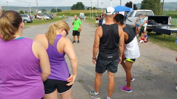 Run For The Ice Cream Charity Challenge 5K, Heisler's, 9-5-2015 (122)