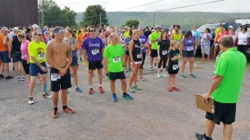 Run For The Ice Cream Charity Challenge 5K, Heisler's, 9-5-2015 (123)