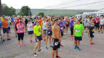 Run For The Ice Cream Charity Challenge 5K, Heisler's, 9-5-2015 (124)