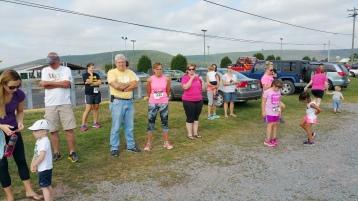 Run For The Ice Cream Charity Challenge 5K, Heisler's, 9-5-2015 (129)