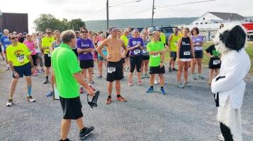 Run For The Ice Cream Charity Challenge 5K, Heisler's, 9-5-2015 (130)