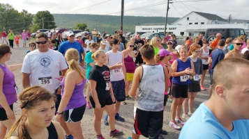 Run For The Ice Cream Charity Challenge 5K, Heisler's, 9-5-2015 (132)