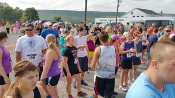 Run For The Ice Cream Charity Challenge 5K, Heisler's, 9-5-2015 (132)