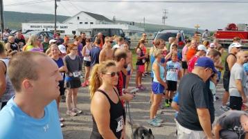 Run For The Ice Cream Charity Challenge 5K, Heisler's, 9-5-2015 (133)