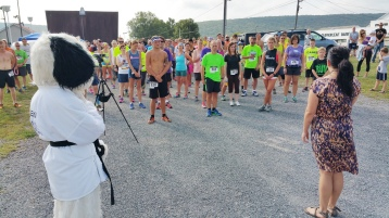 Run For The Ice Cream Charity Challenge 5K, Heisler's, 9-5-2015 (141)