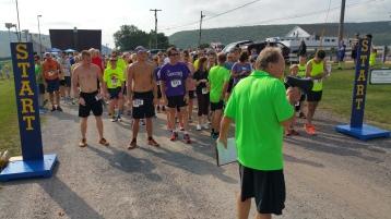 Run For The Ice Cream Charity Challenge 5K, Heisler's, 9-5-2015 (145)