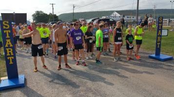 Run For The Ice Cream Charity Challenge 5K, Heisler's, 9-5-2015 (146)