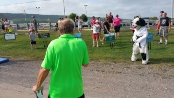 Run For The Ice Cream Charity Challenge 5K, Heisler's, 9-5-2015 (147)