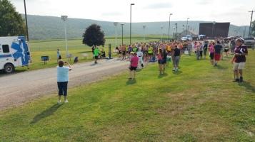 Run For The Ice Cream Charity Challenge 5K, Heisler's, 9-5-2015 (148)