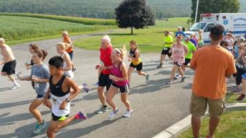 Run For The Ice Cream Charity Challenge 5K, Heisler's, 9-5-2015 (153)