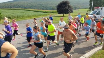 Run For The Ice Cream Charity Challenge 5K, Heisler's, 9-5-2015 (157)