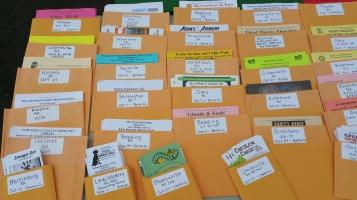 Run For The Ice Cream Charity Challenge 5K, Heisler's, 9-5-2015 (16)