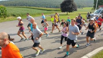 Run For The Ice Cream Charity Challenge 5K, Heisler's, 9-5-2015 (161)