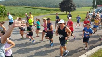 Run For The Ice Cream Charity Challenge 5K, Heisler's, 9-5-2015 (163)