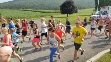 Run For The Ice Cream Charity Challenge 5K, Heisler's, 9-5-2015 (168)