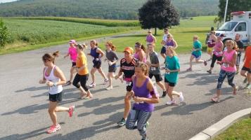 Run For The Ice Cream Charity Challenge 5K, Heisler's, 9-5-2015 (169)