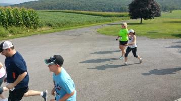 Run For The Ice Cream Charity Challenge 5K, Heisler's, 9-5-2015 (173)