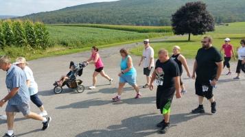 Run For The Ice Cream Charity Challenge 5K, Heisler's, 9-5-2015 (177)