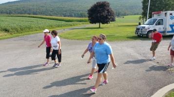 Run For The Ice Cream Charity Challenge 5K, Heisler's, 9-5-2015 (179)