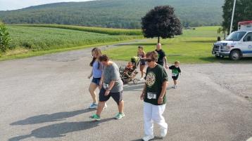 Run For The Ice Cream Charity Challenge 5K, Heisler's, 9-5-2015 (182)