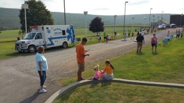 Run For The Ice Cream Charity Challenge 5K, Heisler's, 9-5-2015 (184)