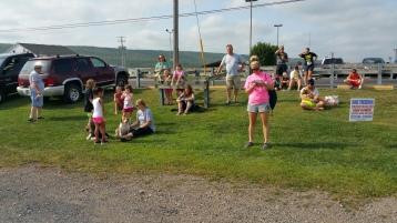 Run For The Ice Cream Charity Challenge 5K, Heisler's, 9-5-2015 (188)