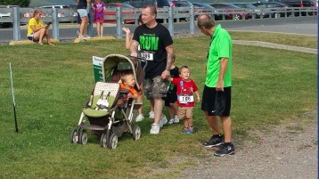 Run For The Ice Cream Charity Challenge 5K, Heisler's, 9-5-2015 (193)