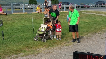Run For The Ice Cream Charity Challenge 5K, Heisler's, 9-5-2015 (194)