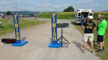 Run For The Ice Cream Charity Challenge 5K, Heisler's, 9-5-2015 (195)