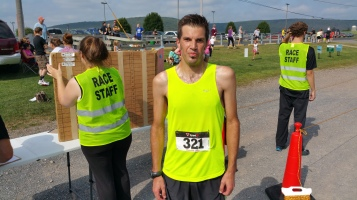 Run For The Ice Cream Charity Challenge 5K, Heisler's, 9-5-2015 (198)