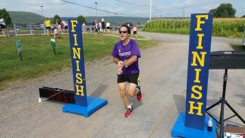 Run For The Ice Cream Charity Challenge 5K, Heisler's, 9-5-2015 (199)