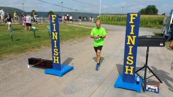 Run For The Ice Cream Charity Challenge 5K, Heisler's, 9-5-2015 (208)