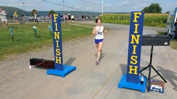 Run For The Ice Cream Charity Challenge 5K, Heisler's, 9-5-2015 (211)