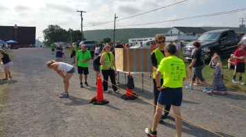 Run For The Ice Cream Charity Challenge 5K, Heisler's, 9-5-2015 (214)