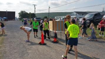 Run For The Ice Cream Charity Challenge 5K, Heisler's, 9-5-2015 (214)