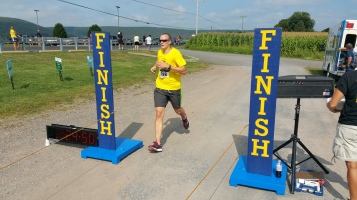 Run For The Ice Cream Charity Challenge 5K, Heisler's, 9-5-2015 (220)