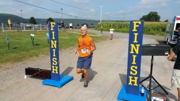 Run For The Ice Cream Charity Challenge 5K, Heisler's, 9-5-2015 (221)